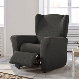 Housse de fauteuil Relax Beta