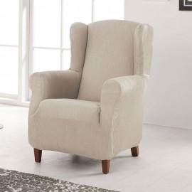 Housse pour fauteuil à oreilles Berta