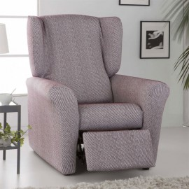 Housse de fauteuil Relax Alba