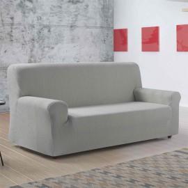 Housse de canapé bi-extensible Z51