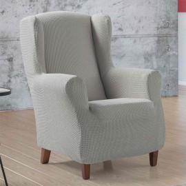 Housse pour fauteuil à oreilles Z51