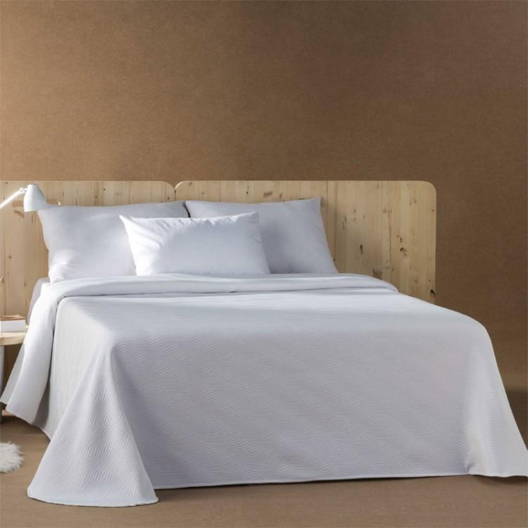 Couvre-lit d'été 5303