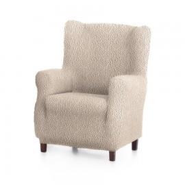 Housse pour fauteuil à oreilles Roc