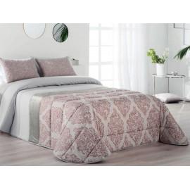 Comforter Quilt Mahon
