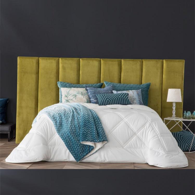 Comforter Quilt Dino
