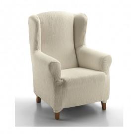 Housse pour fauteuil à oreilles Jara