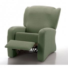 Housse de fauteuil Relax Akari
