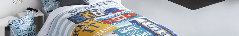 boutique en linge de lit enfant - Bed Sacks, - couvre-lits pour enfants