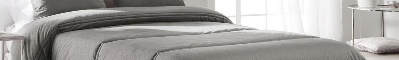 Couettes douillettes - Des couettes pour profiter - Linge de lit