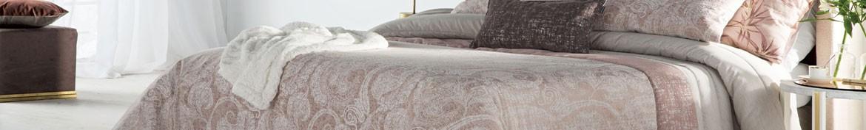 Couvre-lits bouti - Boutique de courtepointe - Couvre-lits de haute qualité
